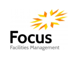 Focus Facilities Management